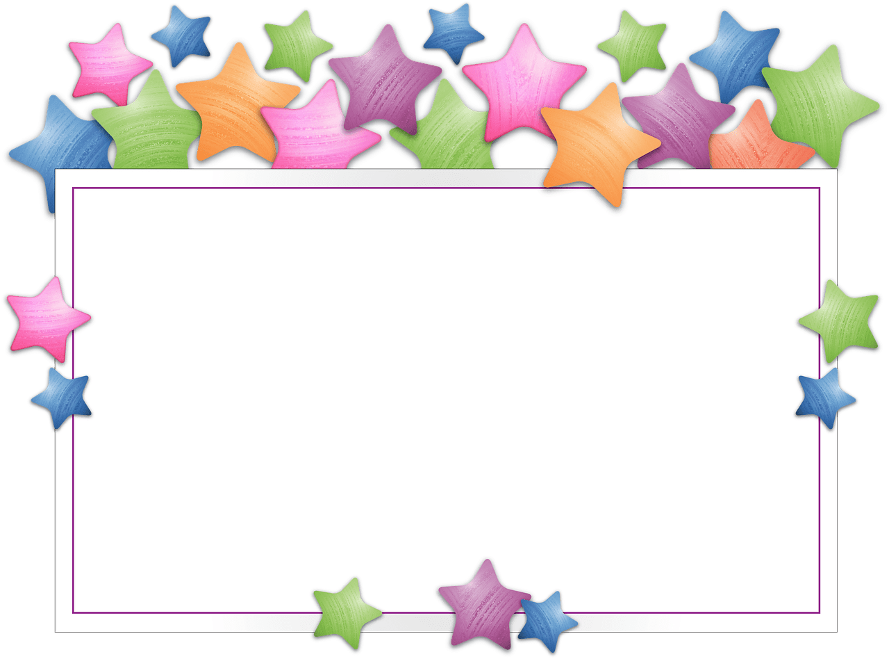stars-1857400_1280